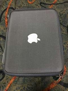 Apple iPad hard case
