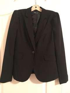 Classic Blazer | Size Small