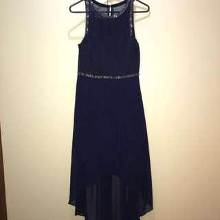 Forever New Dress Size 8 👗