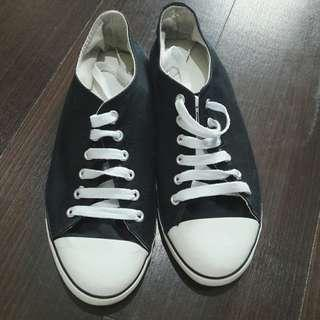 Converse sneaker woman