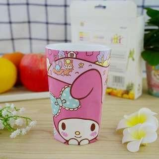 Melody cups 350ml