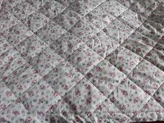 Baby Mat / Comforter
