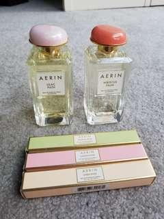 AERIN from Estee Lauder Perfume 100ml