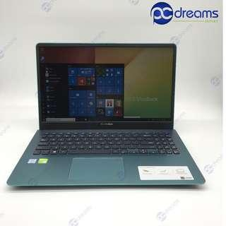 ASUS VIVOBOOK S530UN-BQ077T [PREMIUM REFRESHED] [PC Dreams Outlet]