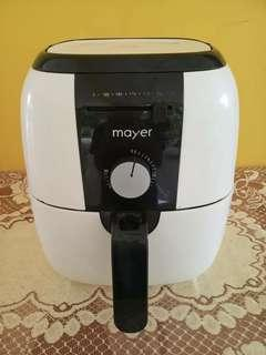 Air Fryer maxer 2.6