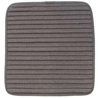 Mats for car seat or chairs (2pcs Available)#OCT10