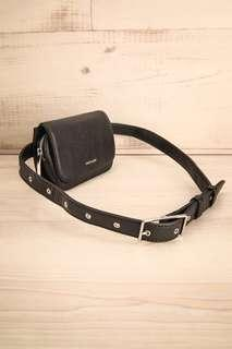 Matt & Nat Belt Bag