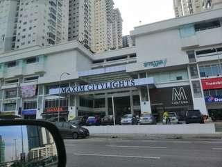 Bilik Sewa Kuala Lumpur
