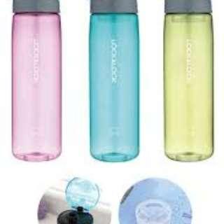Botol Minum Outdoor (HLC950)