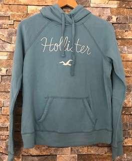 Sale! Hollister sweater!