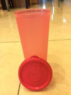 gelas tumbler