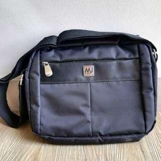 McJim Sling Bag