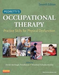 Pedretti's Occupational Therapy - McHugh Pendleton, Heidi.pdf
