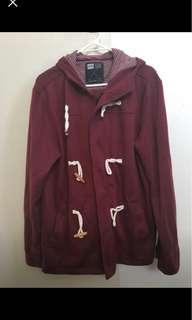 $10 jacket