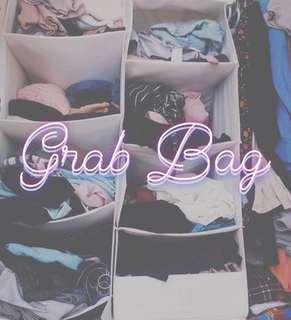 🚚 ✨CHEAP GRAB BAGS✨