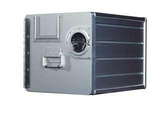 AEROPAK 航空儲物箱