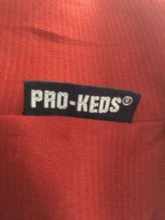 Pro-Keds T-Shirt