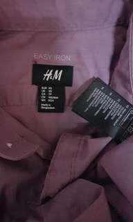 H&M Shirt XS