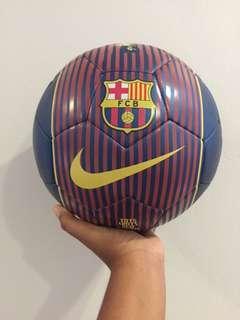 FCB Football
