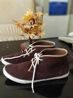 Topman Shoes