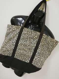 Tote Bag keith harring
