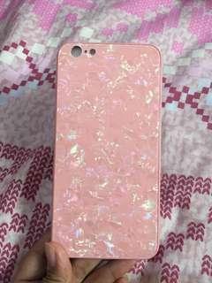 Casing iphone 6S+
