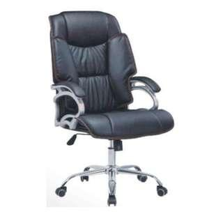 highback chair_office chair_office furniture