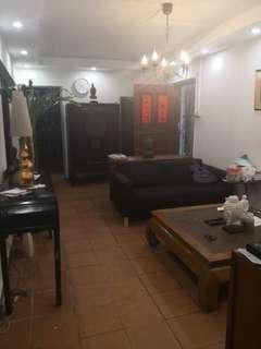 Blk 405 Pasir Ris sought after best location