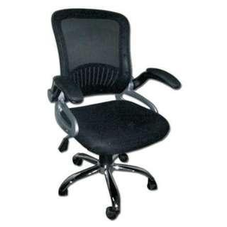 midback chair_office chair_office furniture