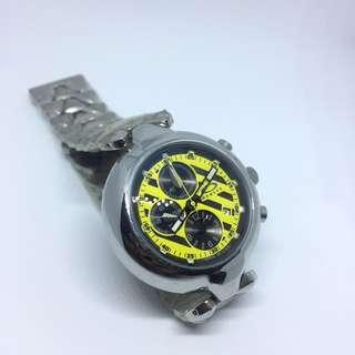 Jam Tangan Oakley Limited Edition Not Seiko Casio Guess Corum Gshock Alexander Christie Swiss Army