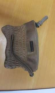 Burberry Pouch bought from UK