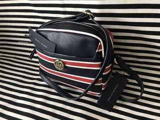 Original Tommy Hilfiger Sling Bag from US