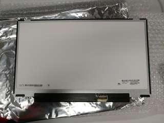 """14"""" LCD Screen TN Panel"""