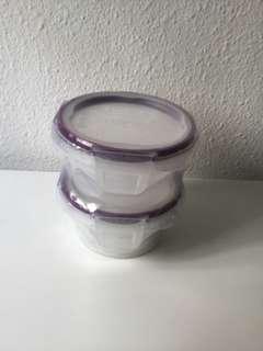 Snapware total solution plastic