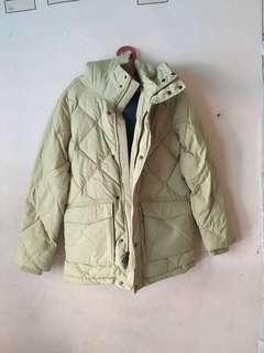 Hoodie Jacket GAP