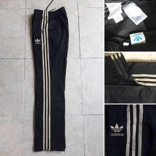 Adidas firebird track pant original celana