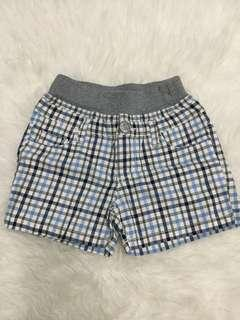 Made in Japan shorts 2-3y