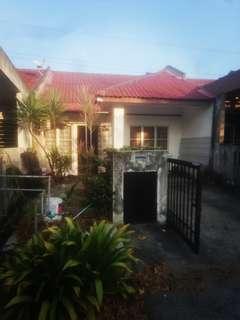 Terrace House (Rent)