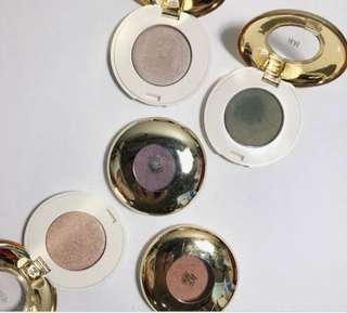 H&m eyeshadow singapore asli 100%