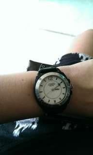 💯Coach Watch Sale/Swap