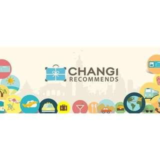 Retail Sales Associate (Based in Changi Airport)