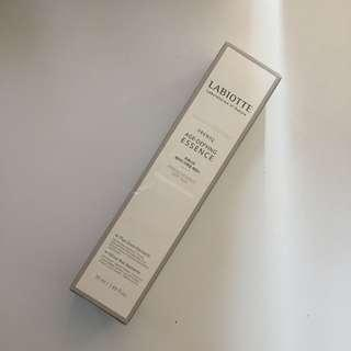 Labiotte Korean skin essence