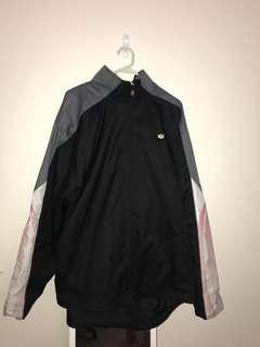 Nike Tn Jacket