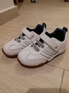 Stride rite 幼童鞋 24碼