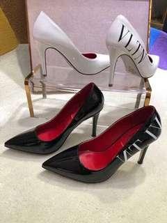 valentino shoesfor ladies