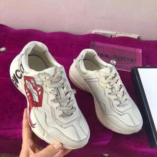 gucci shoes for men and women