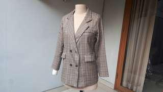 Blazer Import Korea NEW!