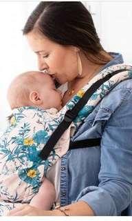 Baby tula free to grow lanai ftg