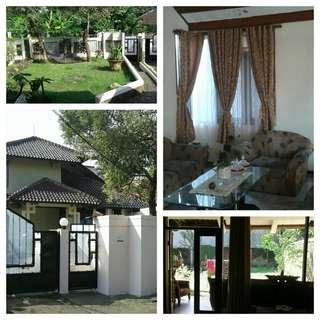 Rumah design country