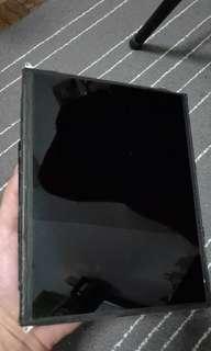 Ipad 3 Ipad 4 Original LCD